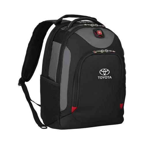 Wenger® Laptop Backpack