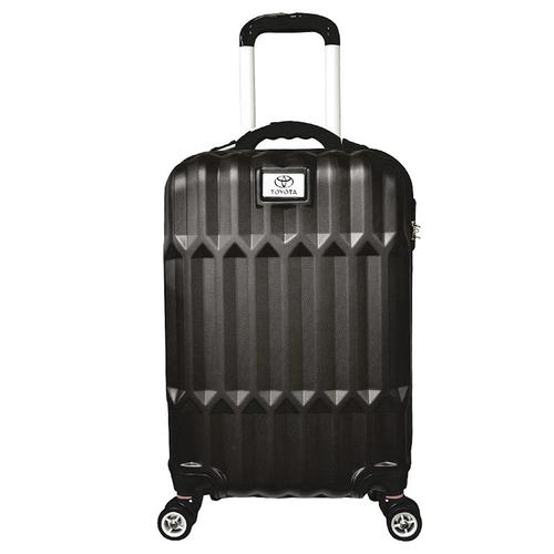 Toyota Orbit Suitcase