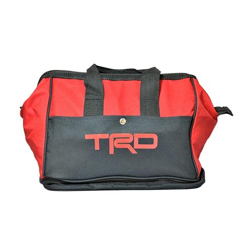 TRD Roadside Safety Kit