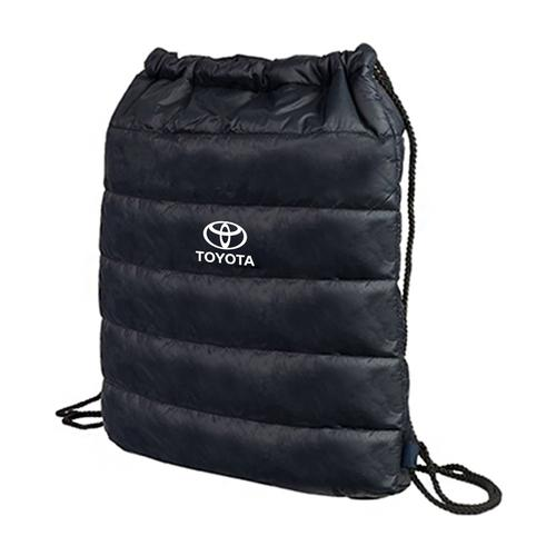 Costanza Cinch Bag